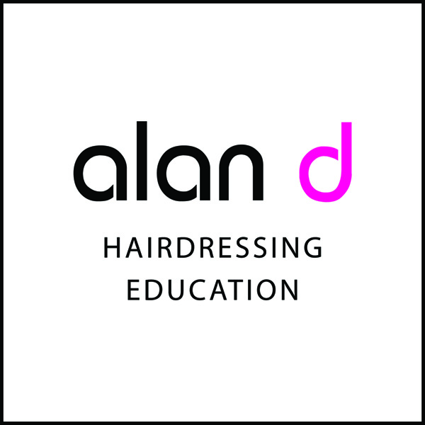 Hairdressing and Barbering Resources