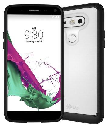 LG G5 case 1