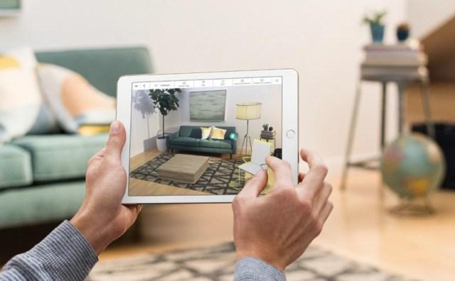 9.7-inch-iPad-Pro (3)