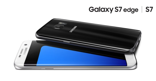 Samsung-Galaxy-S7-official-S7