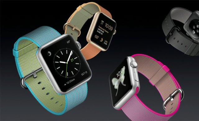 apple-watch-nylon