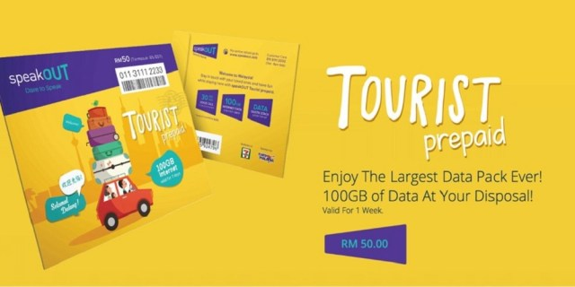 speakout-tourist-prepaid-100GB