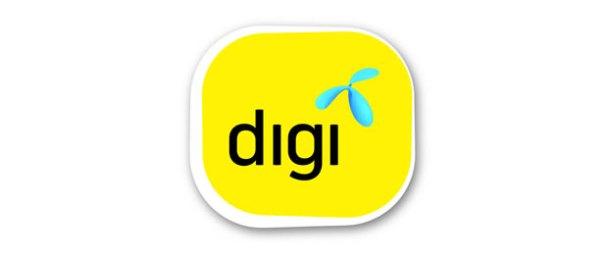DIGi-New-logo