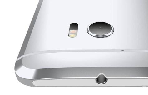 HTC-10 (1)