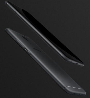 Meizu M3 Note 3 2
