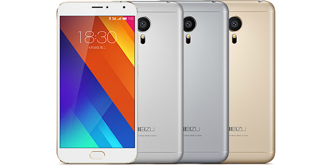meizu-mx5-part-img-top