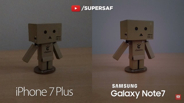 iphone-7-plus-vs-galaxy-note-7-sample-4