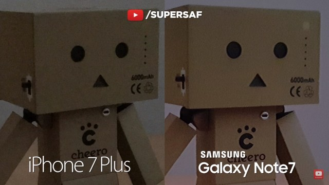 iphone-7-plus-vs-galaxy-note-7-sample-6-zoom