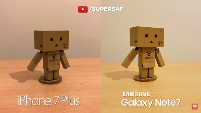 iphone-7-plus-vs-galaxy-note-7-sample-6