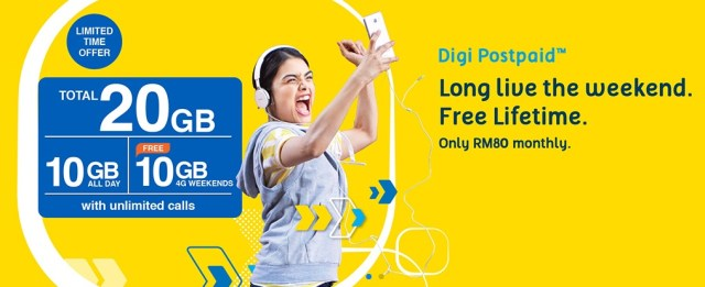 digi-new-postpaid-rm50-10gb-data