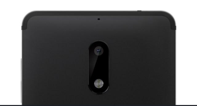 nokia-6-camera