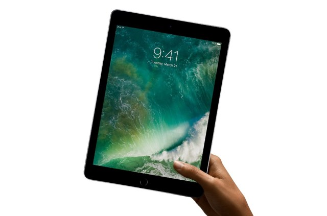 new-apple-ipad-9-7-1
