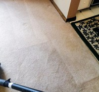 Humble TX Carpet Cleaning