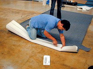 Construtoras Carpetes Forracoes Carpetes de Madeira