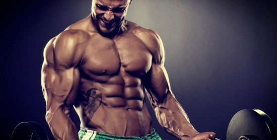 improve-vascularity-with-niacin