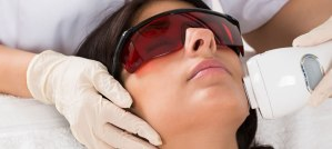 How to Choose the Right Laser Hair Removal Clinic