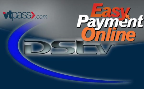 Best Nigeria websites to process Startimes, Gotv and dstv payment