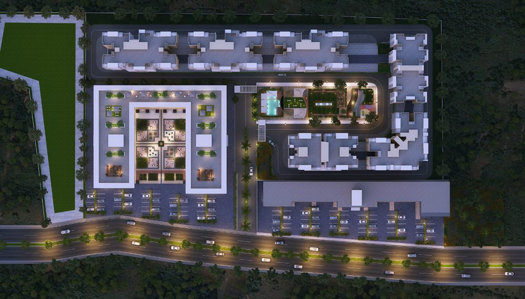 Reliance Fresh Address Mumbai