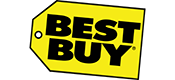 Best_Buy_Logo 175 x 80