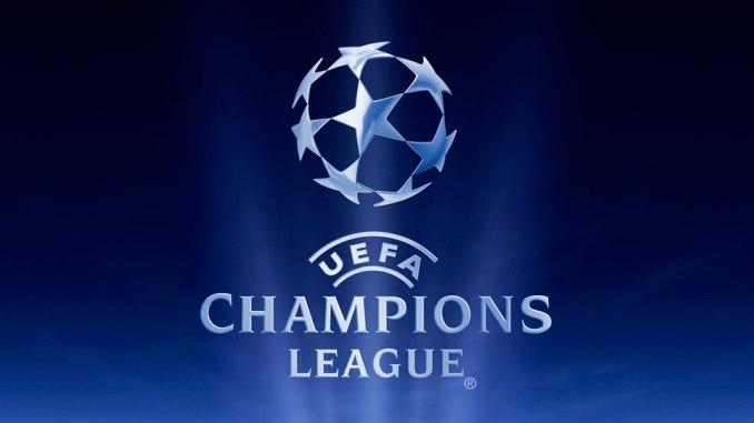 uefa-champions-league-logo-wallpaper-3   VTS-Het Verschil