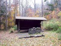 Vermont State Parks - Camping, hiking, biking, swimming ...