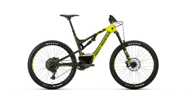 22,3kg - 6999 euros