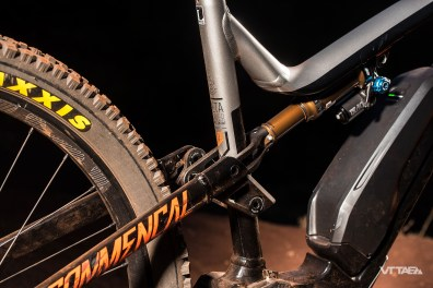 vttae commencal meta power race fox 2018-27