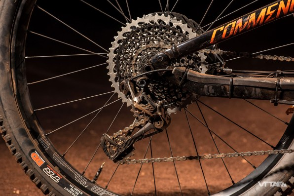 vttae commencal meta power race fox 2018-32