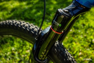 cannondale cujo neo 130 1 vttaefr-14