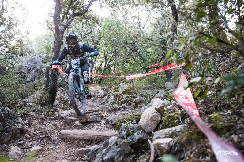 bordr_190323_16453_EnduroSeries-Olargues