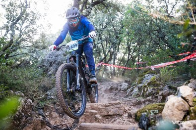 bordr_190323_16479_EnduroSeries-Olargues