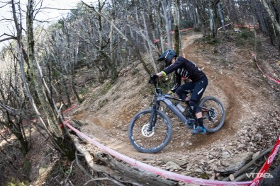 bordr_190323_16758_EnduroSeries-Olargues