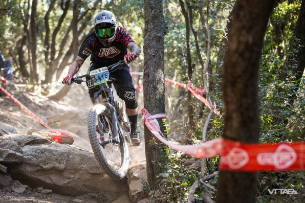bordr_190324_17974_EnduroSeries-Olargues