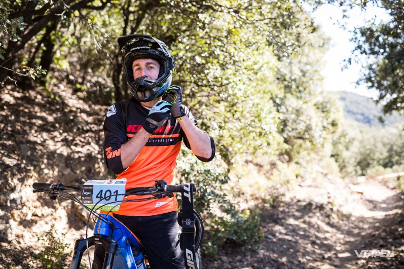 bordr_190324_22493_EnduroSeries-Olargues