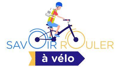 Le Savoir Rouler à Vélo dans l'Oise et ses alentours avec VTT COACH