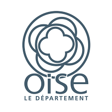 oise le departement