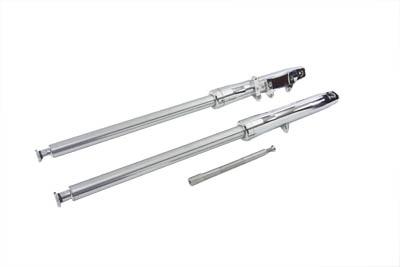 41mm Fork Slider Assembly,for Harley Davidson motorcycles