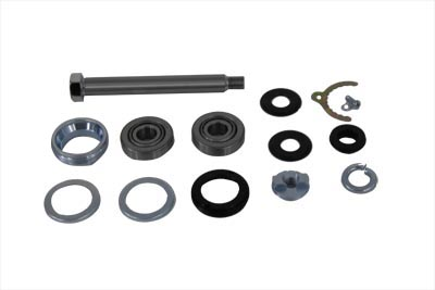 Swingarm Bearing Assembly Kit,for Harley Davidson