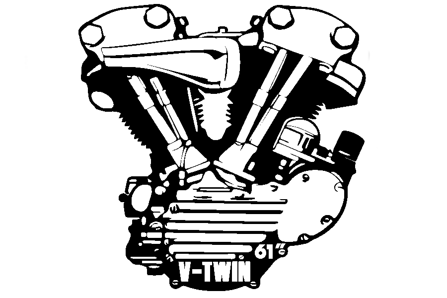 Harley Davidson 103 Engine Diagram