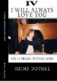 True Thai Love Stories - IV