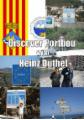 Discover Portbou +250 Pictures