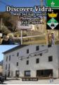 Discover Vidrà comarca of Osona in Catalonia, Spain