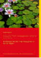 Discover Thai Housegarden flowers and Flora