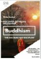 Discover Entdecke Découvrir Buddhism