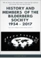 History and Members of the Bilderberg Society 1954 - 2017 - I