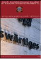 Verzeichnis Deutscher Diplomatischer Vertre-tungen im Ausland 2020