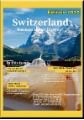 Switzerland Business Hotel Directory 2020