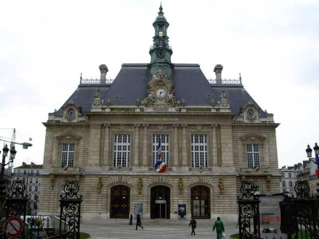 mairie_levallois_perret_