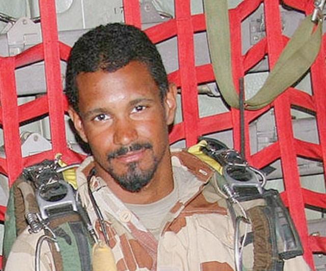 Thomas-Dupuy-mort-au-Mali-un-soldat-au-comportement-exemplaire_article_popin
