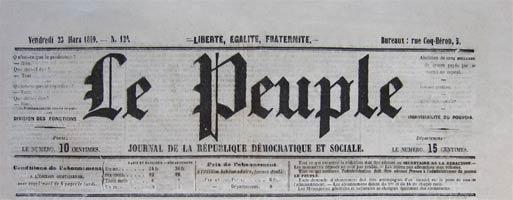 Le_peuple_Proudhon